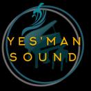 YesmanSound's Avatar