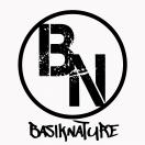 BasikNature's Avatar