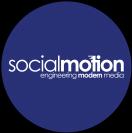 the_socialmotion's Avatar