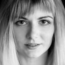 a_ostankova's Avatar