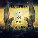 ELCIPHER