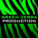 GreenZebraProduction's Avatar