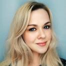 Olga_Rai's Avatar