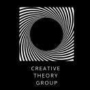 CreativeTheoryGroupHK's Avatar