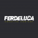 ferdelucacc's Avatar