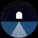 OceanGhost