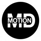 MDMotion