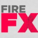 FireFX