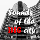 SoundsOfTheBigCity