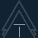 TriangleBeatz