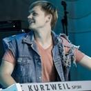 KudriaShow2