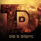 DidaDrone