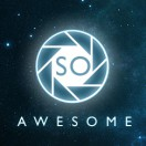 so_awesome