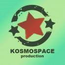 Kosmospace