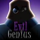 evilgeniusAUS