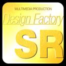 DesignFactorySR