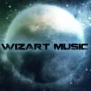 WizartMusic