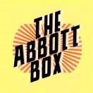 theabbottbox