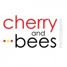 cherryandbees