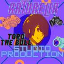 Toro_the_Bull's Avatar