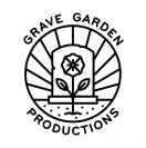 Grave_Garden