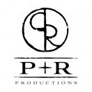 PRProd