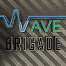 wavebrigade