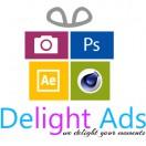 delightads