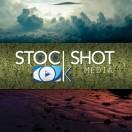 StockShotMedia