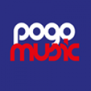 PogoMusic