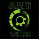 AnyVidStudio's Avatar