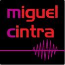 Miguel_Cintra