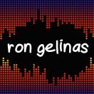 RonGelinas