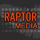 RaptorMedia