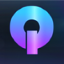 QMassbox