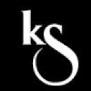 KSFootage