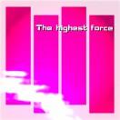 TheHighestForce