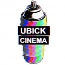 UbickCinema