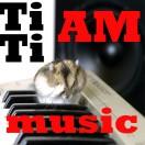 TitiAMmusic