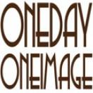 OneDayOneImage
