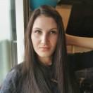 Artemidovna