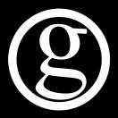 thinkglobalmedia
