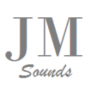 JMSounds