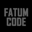FatumCode