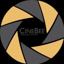 cinebeeproductions