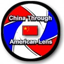 China_Through_American_Lens