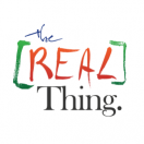 TheRealThing