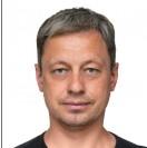 AlexeyVronsky