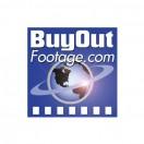 BuyoutFootage