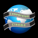 Conversioncinema